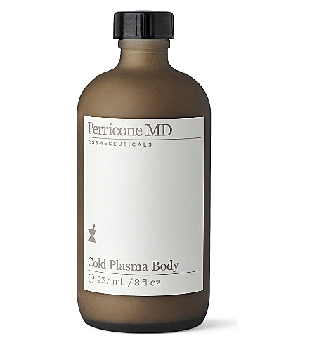 PERRICONE MD Cold Plasma Body 237ml
