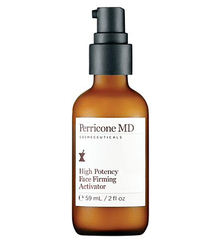 PERRICONE MD Face Finishing Moisturizer Tint 59ml