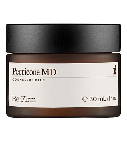 PERRICONE MD Re:firm face treatment 30ml