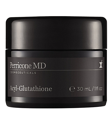 PERRICONE MD Acyl Glutathione 30ml