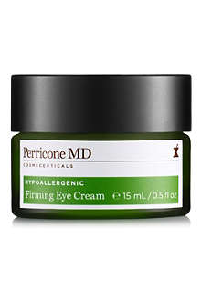 NV PERRICONE Hypoallergenic Firming Eye Cream 15ml
