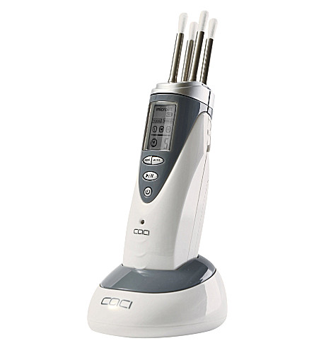 PERRICONE MD CACI Microlift Handheld toning system