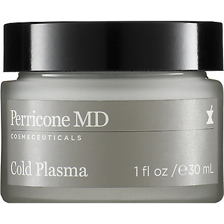 NV PERRICONE Cold Plasma face