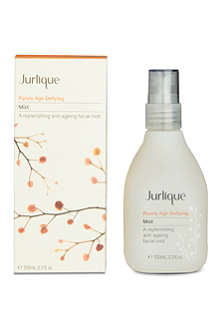 JURLIQUE Purely Age-Defying mist 100ml