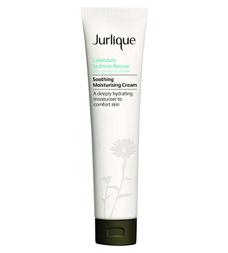 JURLIQUE Calendula Soothing Moisturing Cream