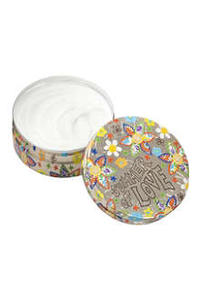 STEAMCREAM Summer of Love face, hand and body moisturiser