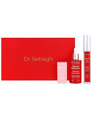 DR SEBAGH Supreme gift box