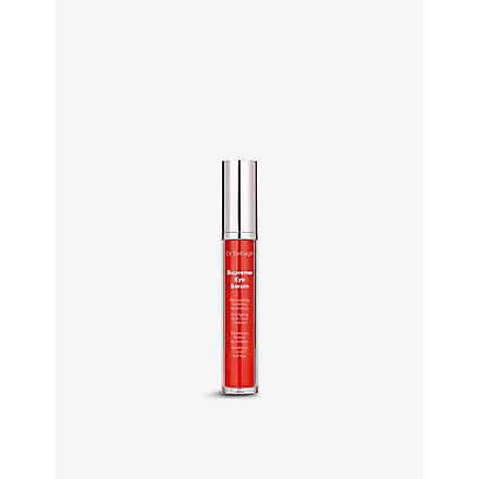 DR SEBAGH Supreme eye serum 15ml