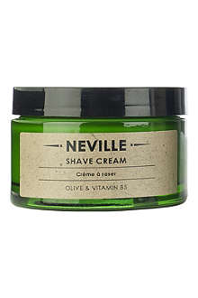 NEVILLE Shaving cream 200ml