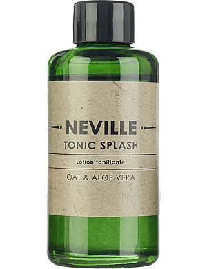 NEVILLE Tonic Splash 100ml