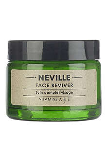 NEVILLE Face reviver 50ml