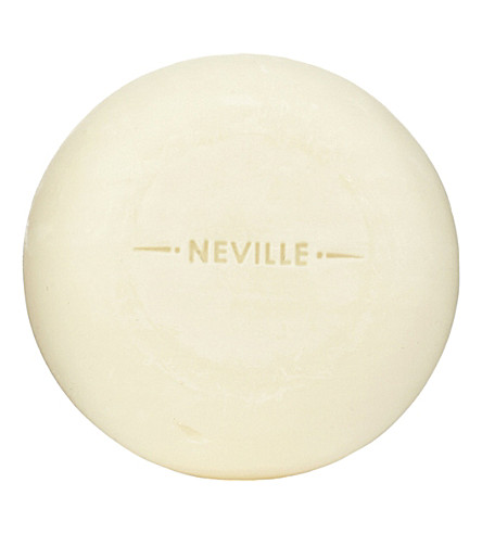 NEVILLE Shaving soap 100g