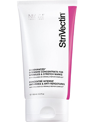 STRIVECTIN Intensive Concentrate for Stretchmarks and Wrinkles for Face and Body 150ml