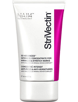 STRIVECTIN Intensive Concentrate for Stretchmarks and Wrinkles for Face and Body 60ml