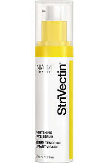 STRIVECTIN Tightening Face Serum