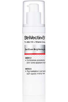 STRIVECTIN StriVectin–EV™ Get Even Brightening Serum