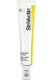 STRIVECTIN 360° Tightening eye serum 30ml