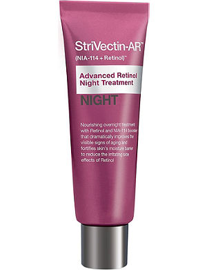 STRIVECTIN Advanced Retinol Night Treatment 50ml