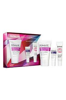 STRIVECTIN Perfect Skin Trio gift set