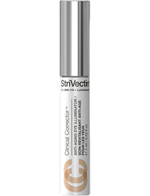 STRIVECTIN Clinical Corrector Anti-Ageing Eye Illuminator 15ml