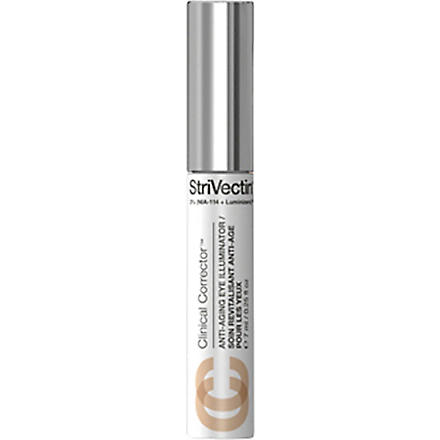 STRIVECTIN Clinical Corrector Anti-Ageing Eye Illuminator 15ml (Medium