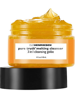 OLE HENRIKSEN Pure Truth™ melting cleanser 118ml