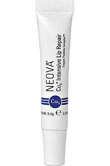 NEOVA Intensive lip repair 8ml