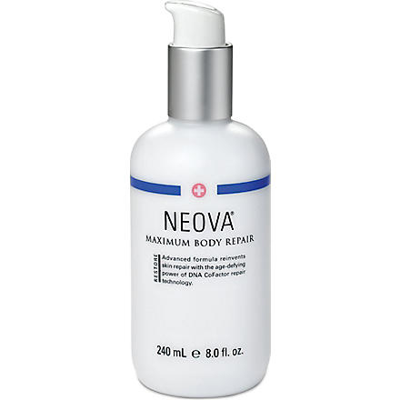 NEOVA Maximum body repair 240ml