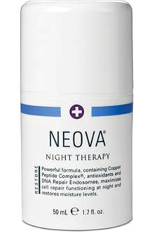 NEOVA Night therapy 50ml
