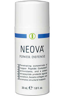 NEOVA Power defense 30ml