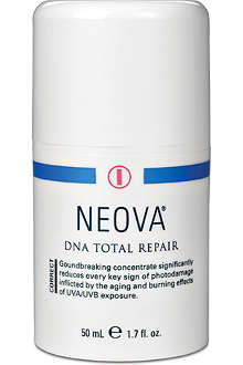 NEOVA DNA Total Repair 50ml