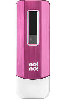 NO NO Pro3 hair removal system
