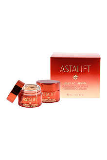 ASTALIFT The Ultimate Collection