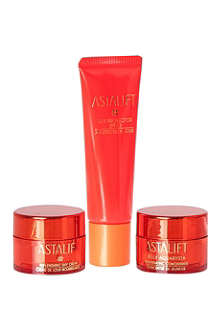 ASTALIFT Summer Defence Collection