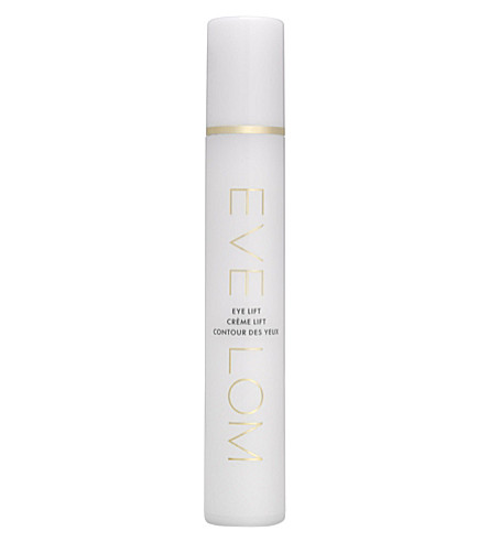 EVE LOM Eye Lift 15ml