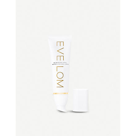 EVE LOM Daily Protection SPF 50+