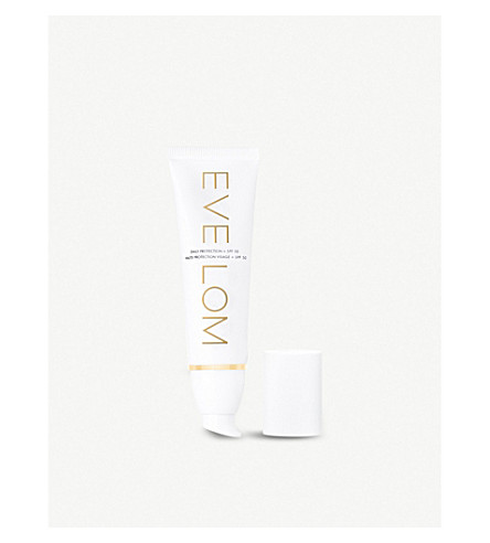 EVE LOM Daily Protection SPF 50+ 50ml
