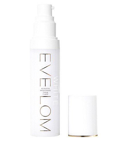 EVE LOM Advanced Brightening Serum 30ml