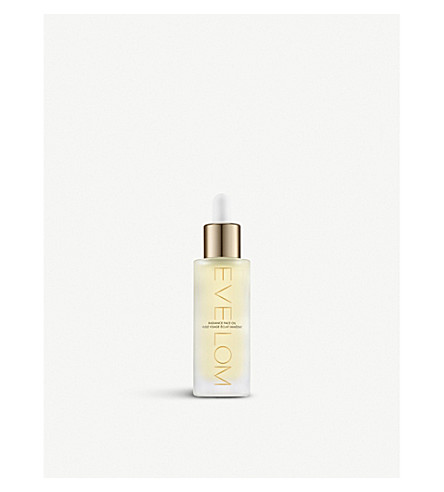 EVE LOM Radiance Face Oil 30ml