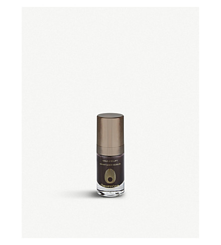 OMOROVICZA Gold Eye Lift 15ml