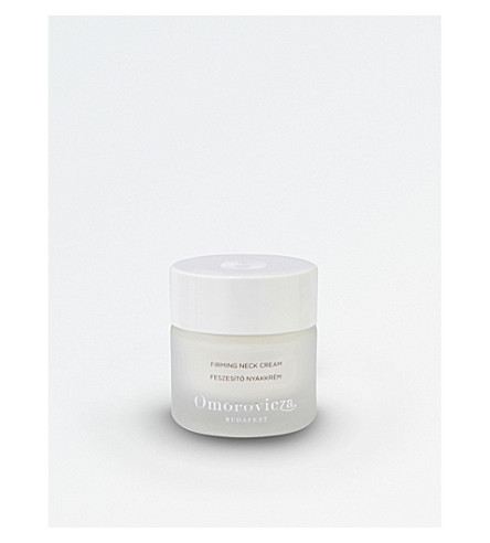 OMOROVICZA Firming cream 50ml