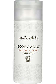ESTELLE & THILD Rose Otto Advanced Age Prevent Facial Toner 150ml