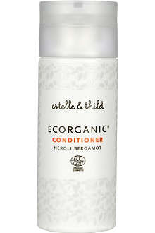 ESTELLE & THILD Ecorganic® conditioner 150ml