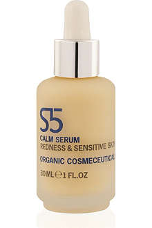 S5 SKINCARE Calm serum