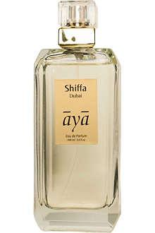 SHIFFA Aya eau de parfum 100ml