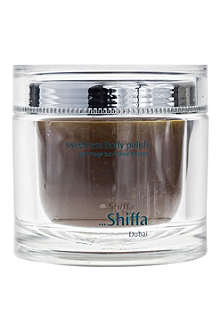 SHIFFA Sweetness body polish