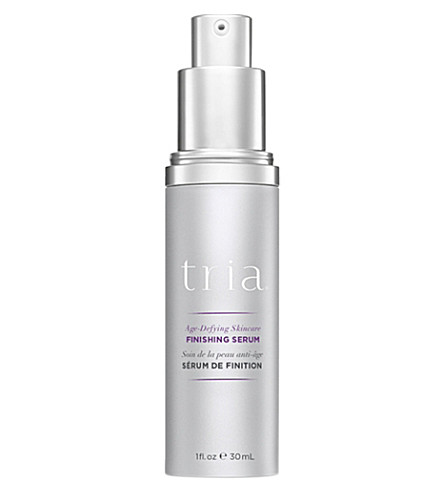 TRIA Finishing Serum 30ml