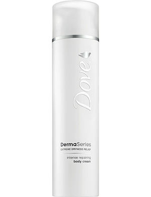 DOVE Derma Series Intense repairing body cream 200ml