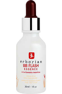 ERBORIAN BB Flash Essence 30ml