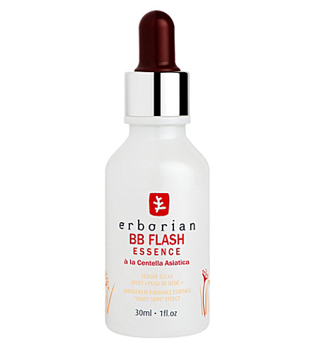 ERBORIAN BB Flash Essence 30ml
